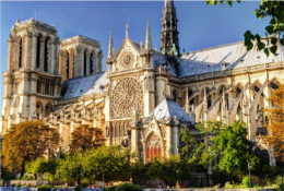 trema-cathedrale-notre-dame-de-paris