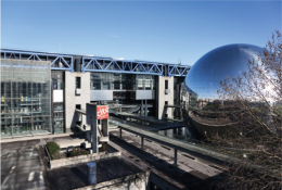 trema-cite-des-sciences-et-de-l-industrie