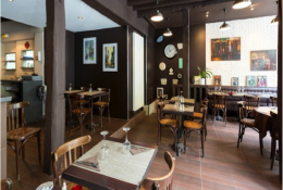 trema-restaurant-la-brick