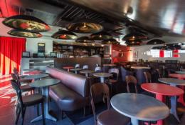trema-restaurant-le-corso